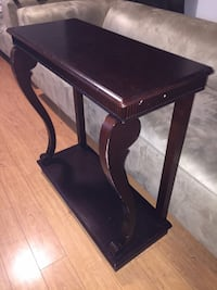 Nice Hall/Console Table Toronto