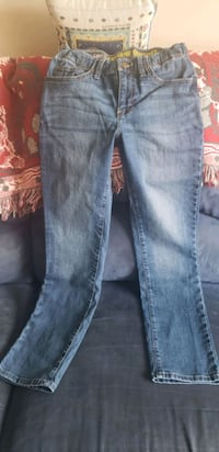 New Lee jeans