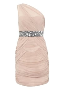 XS lipsy formal dress Mississauga, L5M 5E2