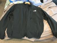 North face jacket Westtown, 19382