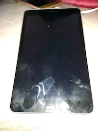 black Samsung Galaxy android smartphone Los Angeles, 90003