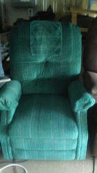 Recliners electruc lift chairs Port Charlotte, 33948