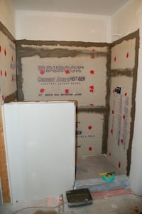 Bathrooms remodeling free estimate Sterling