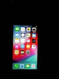 Iphone 6 plus must come to me unlocked East Riverdale, 20737