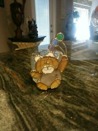 Handmade stained glass pieces Ormond Beach, 32174