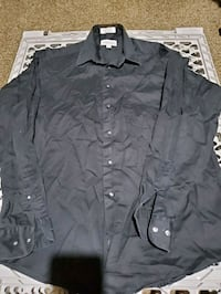 Mens Joseph & Feiss Dress Shirt Grand Rapids, 49525