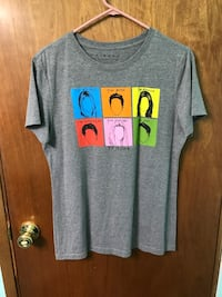 Junior's Friends T-Shirt