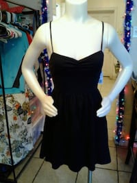 New F21 dress Medium & Large Available  Riverside, 92507