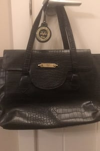 Brand new Versace 1969 purse
