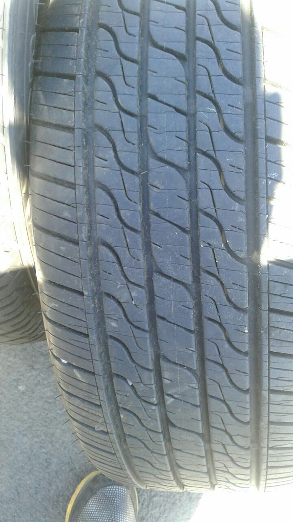 Tire For Less >> Spokane Icinde Ikinci El Satilik Tires Cost Less At Pay Fair Tire