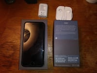 iPhone 8 64gb space grey Rockledge, 32955