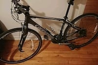 cannondale hybrid Dorval, H9S 2T2