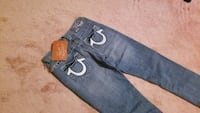 True Religion Bobby Jeans Markham, L3T 4T4