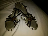Shoes size 9 excellent condition Gaithersburg, 20877