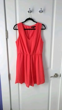 Dynamite Flowy Summer Dress/ Robe Montreal, H3T 1E2