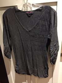 Woman's top size M
