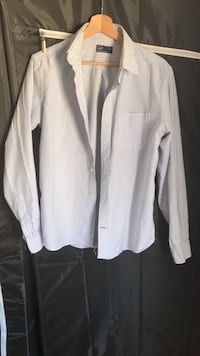 Chemise taille S Montpellier, 34000