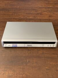 DVD recorder  Burnaby, V5H 3G1