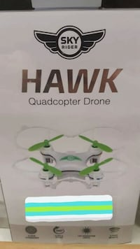 quad copter Drone *(new) Indianapolis, 46219
