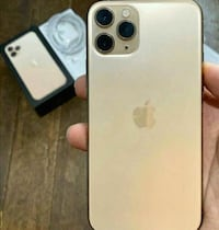 IPhone 11 pro for sale Chicago