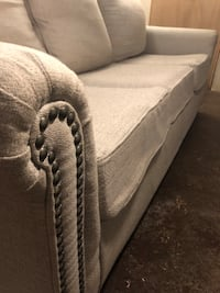 Ashley Furniture Sofa. WILL DELIVER Enfield, 06082