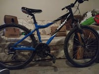 Giant Boulder se medium frame $140 Winnipeg, R2W 2N2