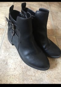 Ankle boots  Riverside, 92503