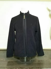 Tradition Country Collection jacket sz S/P Brampton, L6P