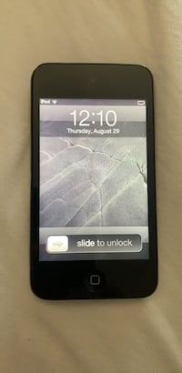 Ipod Touch 4th Gen. (Cash and Pick up only!!) New Rochelle, 10801