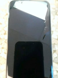 Iphone6 Anchorage, 99508