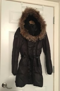 Rudsak Winter Coat Montréal, H3W