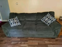 Excellent condition couch  Taylor