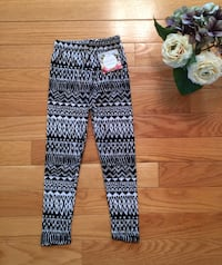 New Printed Leggings from MomMe And More Pittsburgh