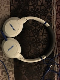 Bose Wired Headphones Chichester, 03258