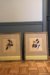 Shabby Chic Prints Indianapolis, 46203