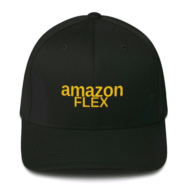 98c5797918e Used AMAZON FLEX CAP for sale in Houston - letgo