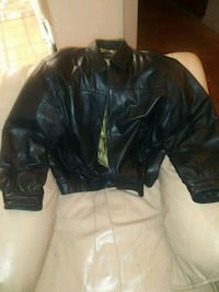 Brand new lambskin jacket Stockton, 95219