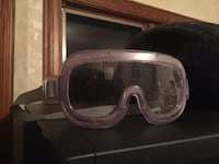 Chemical safety goggles Northfield, 44067