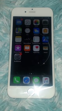 iPhone 6 Unlocked Toronto, M9N
