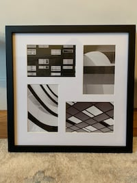 Picture Frame SF, 94114