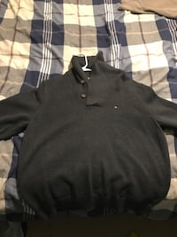Lacoste and Tommy shirt Whitby, L1N 7K2