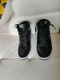 Tenis de mujer size 11 Hollywood, 33021