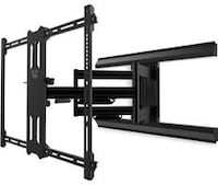PMX700 wall mount-New in box Toronto, M1C 1T8