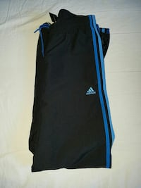 Pantalones Chandal Adidas Impermeables