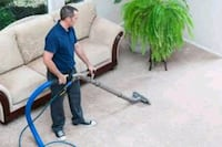 carpet  cleaning and  sofas, we also we clean