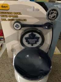Toronto Maple Leafs  Vaughan, L4H 1N2