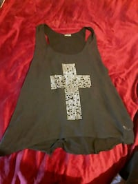 Ladies XL shirts