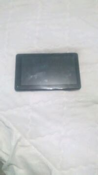 Tablet Conway, 29526