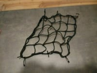 Motorcycle Bungee Cargo Net Cheverly, 20785