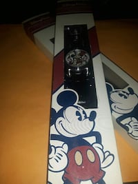1928 Limited Edition Disney Watches Southwold, N0L 2G0